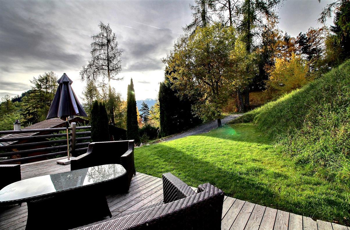 Ferienhaus L'Escalade (2377306), Mayens-de-Chamoson, Sitten, Wallis, Schweiz, Bild 10